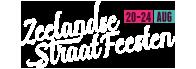 Zeelandse Straatfeesten Logo